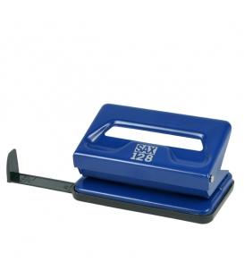 Dierovač SAX 128 modrý