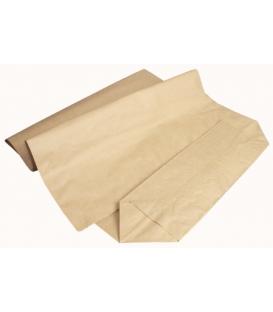 Vrece papierové 55 x 110 x 18 cm
