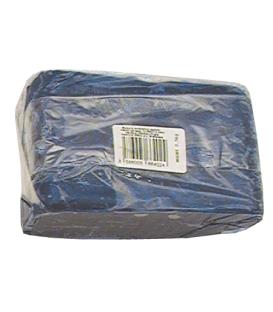MODURIT modrý 500 g