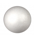 Gule polystyrénové 150 mm