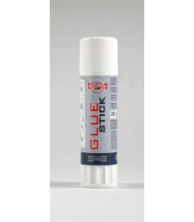 KIN Glue stick 20 g  991020