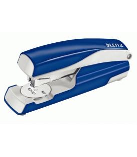 Zošívačka LEITZ 55220035 modrá