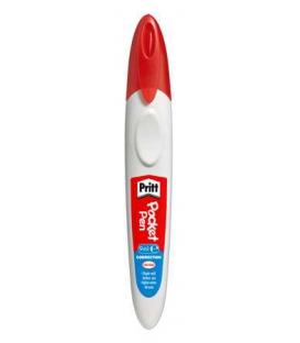 Korekčné pero PRITT 9 ml