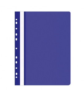 RZC plast euro modrý