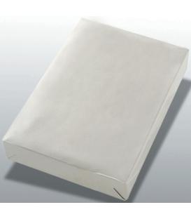 Papier A2 (420 x 594 mm) biely, 80 g, 500 hárkov