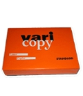 Kopír. papier VARI-Copy A4 80g