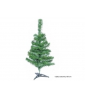 Vianočný stromček 60cm