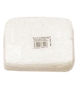 MODURIT biely 500 g