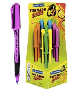 Roller 4775/10 TORNADO COOL  mix