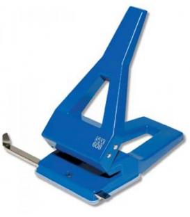 Dierovač SAX 608 modrý