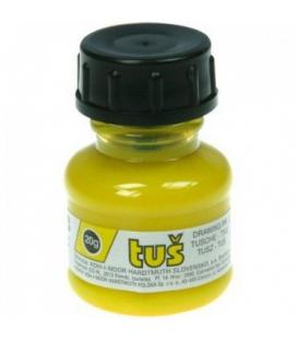 Tuš 141 723 žltý 20 g