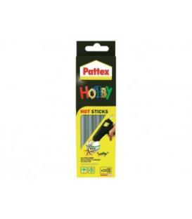 Patróny do pištole Hot Pattex 200g