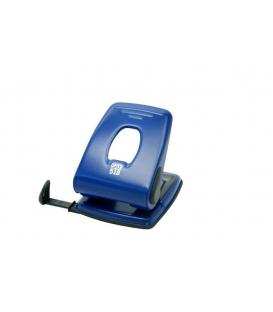 Dierovač SAX 518 modrý