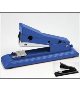 Zošívačka SAX 400C modrá