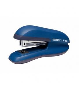 Zošívačka RAPID Fashion F16 23810802 modrá