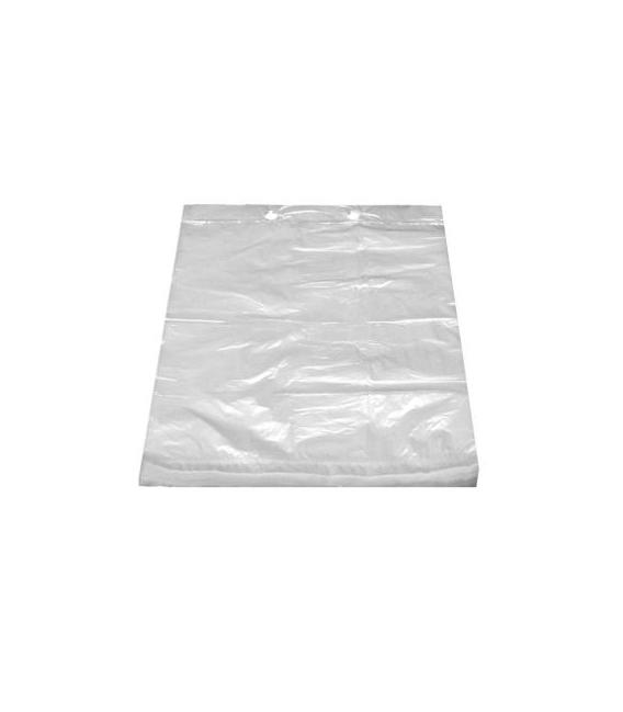 Vrecká miktroténové 200 x 300 x 0,015 mm, blok 50 ks