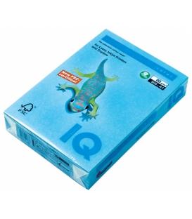 Kopír. papier A3 IQ pastel. OBL70 ĽADOVOMODRÁ 80g, 500 hárkov