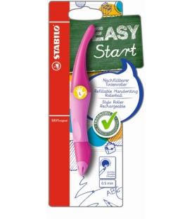 Pero Easy Original Start pre ľavákov - ružové v BL
