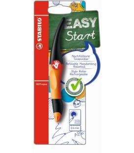 Pero Easy Original Start pre pravákov - oranžové v BL