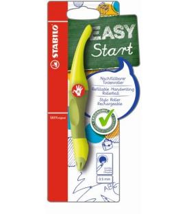 Pero Easy Original Start pre pravákov - zelené v BL