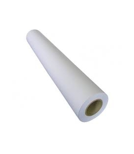 Strihový papier v rolke 70 cmx10 m