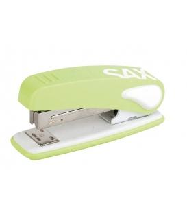 Zošívačka SAX 239 zelená