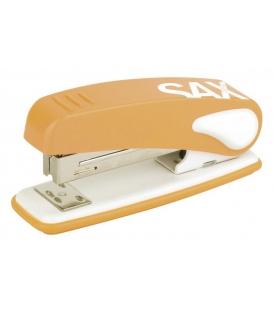 Zošívačka SAX 239 oranžová