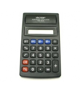 Kalkulačka Vector 886173 školská