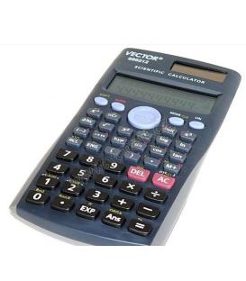 Kalkulačka vedecká 886212