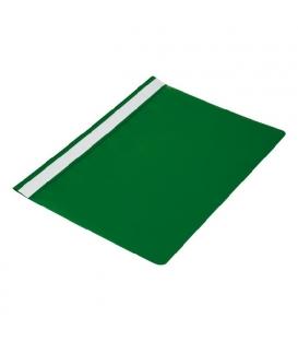 ROC plast zelený