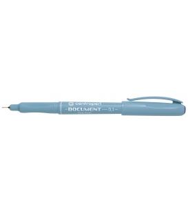 Liner 2631 modrý 0.1 cca 0,25 mm