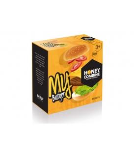 Stolová hra Honey Combine - My Burger