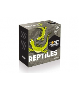 Stolová hra Honey Combine - Reptiles