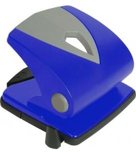 Dierovač RON 810 modrý