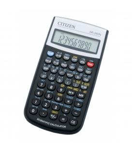 Kalkulačka CITIZEN SR - 260 N vedecká