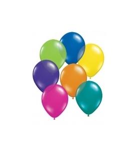 Balóniky 12 cm