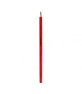 Ceruzka 1702 1