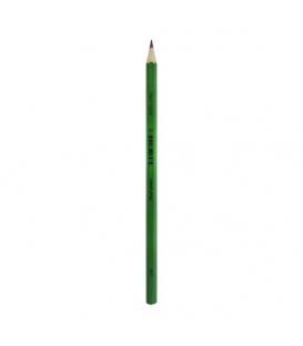 Ceruzka 1702 3