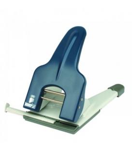 Dierovač BOXER P3 modrý