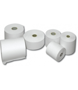 Páska papierová 38/60/17 mm  1+0