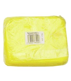 MODURIT žltý 250 g