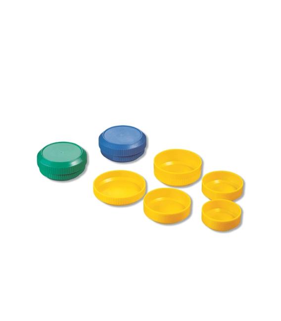 Misky na vodové farby