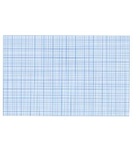 Milimetrový papier A4
