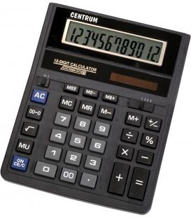 Kalkulačka stolová 12-miestny displej