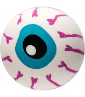 Guma motív Oko