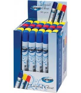 Lepidlo tekuté Liquid Glue 50ml