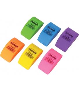 Guma motív Neon Colors
