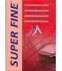Kopírovací papier SUPER Fine A4 80g