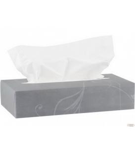 Vreckovky hygienické Katrin Plus 100ks BOX