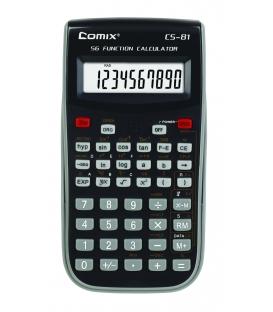 Kalkulačka CS-81 vedecká